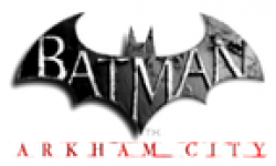 Batman Arkham City trophées ICONE 1