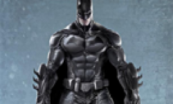 Batman Arkham Origins 10 04 2013 head 1