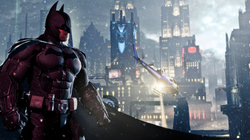 Batman Arkham Origins 20 05 2013 screenshot (1)