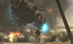 Battle Los Angeles Head 15032011 01