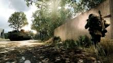 Battlefield-3_17-09-2011_screenshot-7