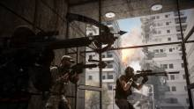 battlefield 3 aftermath screenshot 001