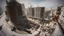 battlefield 3 aftermath screenshot 004