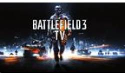 battlefield 3 TV icone