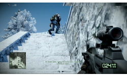 Battlefield bad company 2 screenshots captures Battlefield bad company 2 screenshots 601