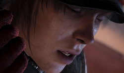 Beyond Two Souls 21 03 2013 screenshot 12