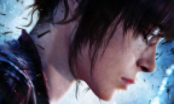 beyond two souls boxart cover jaquette americaine us head vignette