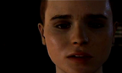 Beyond Two Souls head 05062012 01.png