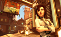 Bioshock Infinite 18 02 2013 head 2