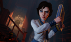 Bioshock Infinite 18 02 2013 head 3