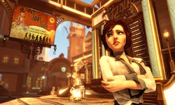 Bioshock Infinite 18 02 2013 screenshot 3