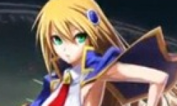 BlazBlue Chrono Phantasma Head 080812 01