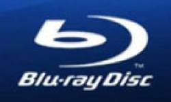 bluray logo