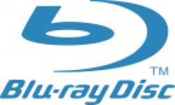 blurayicon