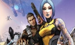 Borderlands 2 head 10