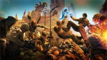Bulletstorm_screenshot-2