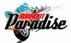burnout paradise bike logo