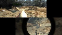 cabela-dangerous-hunts-2013-screenshot-10082012-03