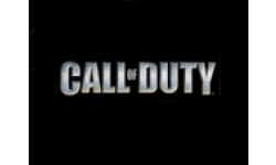 call of duty 144x