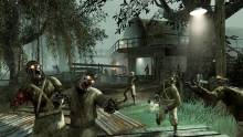 Call-of-Duty-Black-Ops_04-08-2011_Rezurrection-screenshot-6