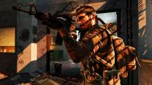 Call-of-Duty-Black-Ops-15