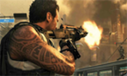 Call of Duty Black Ops 2 II head 23