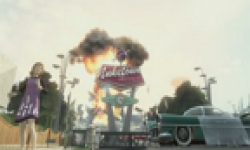 call of duty black ops II nuketown vignette