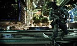 Call of Duty Ghosts 09 06 2013 screenshot 1