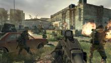 Call-of-Duty-Modern-Warfare-2_Resurgence-Vacant