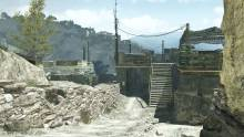 Call-of-Duty-Modern-Warfare-3-Collection-2_screenshot-9