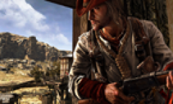 Call of Juarez Gunslinger 14 03 2013 head 2