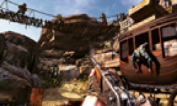 Call of Juarez Gunslinger 14 03 2013 head 3