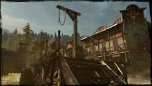 Call of Juarez Gunslinger images screenshots 003