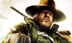 Call of Juarez The Cartel 04 03 2011 head 1