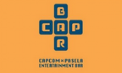 Capcom bar Capbar head 24122011 01.png