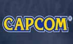 capcom logo topleft