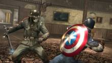 Captain-America-Super-Soldier-Image-18032011-05