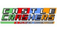 castle_crashers_logo
