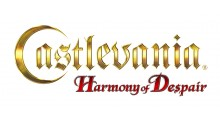 Castlevania-Harmony-of-Despair-Image-12102011-01