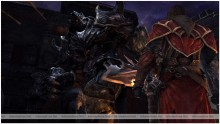 castlevania_lords_of_shadow_06