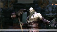 castlevania_lords_of_shadow_08