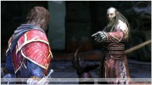 castlevania_lords_of_shadow_09