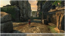 castlevania_lords_of_shadow_13