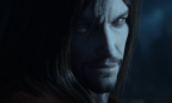 Castlevania Lords of Shadow 2 Head 2012 06 01 12 001