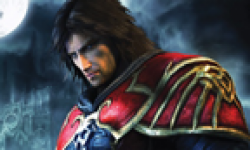 Castlevania Lords of Shadow head 9