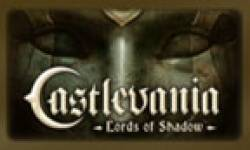 castlevania trophees icone PS3 01