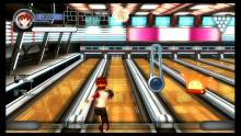 Crazy-Strike-Bowling_23-08-2012_screenshot-7