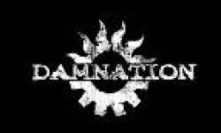 damnationicon