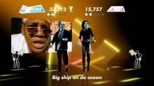 dance-star-party-2-playstation-3-screenshots (3)