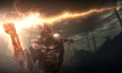 dark souls head 08062011 01